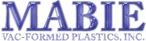 Mabie Vac-Formed Plastics