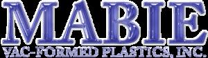 Mabie Vac-Formed Plastics